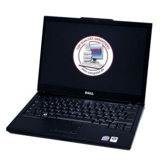 Dell Latitude E4300 Core2Duo SP9300 2x2,26 GHz 4,0 GB DDR3 Webcam