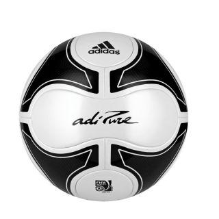 Adidas adiPure 2011 [ V42363 ] Gr. 5