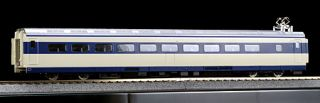 HO Scale : JR Shinkansen Bullet Train Series 0 Type 26 Car (M)