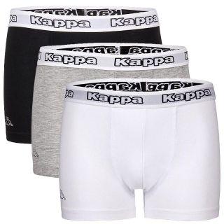 Boxershort Boxer Pant Short Unterhose Mix UVP 29,95€ NEU WOW