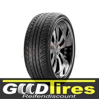 4x Sommer Reifen 215/55 R16 97W KUMHO ECSTA SPT KU31 XL
