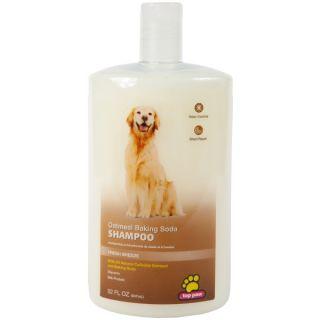 Top Paw™ Fresh & Clean Shampoo    Sale   Dog