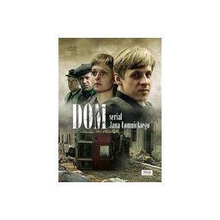 Dom 1 (Serial Polski   Polnische Serie) 2008 Filme & TV