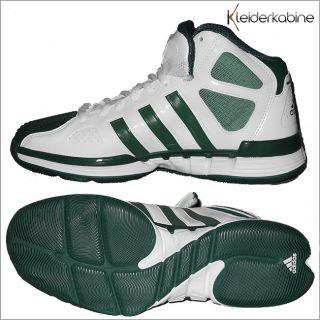 Adidas adiPure & Pro Model Herren Basketball Schuhe Sport Sneaker