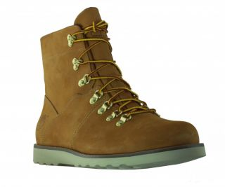 NEU TIMBERLAND Stiefel Alpine Newmarket Hiker Boots Schuhe Scarpe