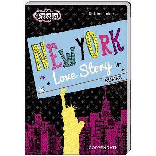 New York Love Story und über 1,5 Millionen weitere Bücher verfügbar