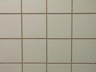 10,59 Euro/m²) Boden Fliesen, Bodenfliesen, 15x15 cm, manhatten R12