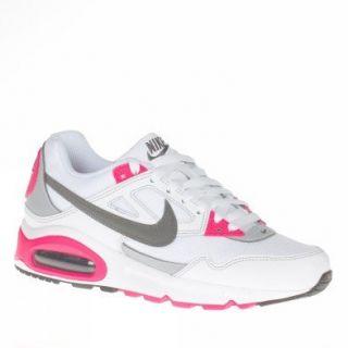 Nike air max skyline 343886 129 damen schuhe weiss Schuhe