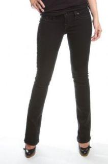 True Religion Jeans ROCKSTAR GINA Bekleidung