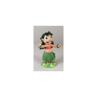 Hasbro 46859185   Lilo & Stitch Hula Wackel   Figuren Sortiment