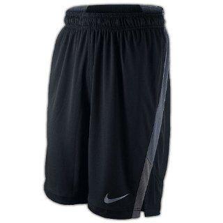Nike Zoom Fly Short 376063 010 Schwarz Sport & Freizeit