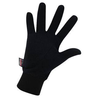 NEU] Mizuno Light Weight Fleece Glove Jogging Handschuhe