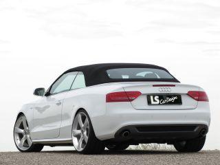 Winterräder Winterreifen Audi A5 S5 RS5 B8 8T 8F 77