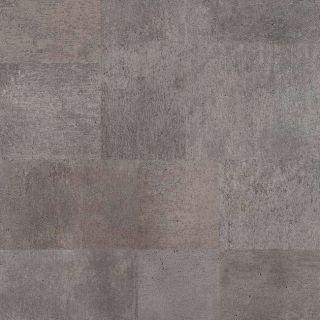 Stein Schiefer Tapete Steintapete STONES & STYLE 47003 40 violett grau