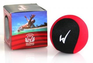 Waboba Ball PRO   the new water sport