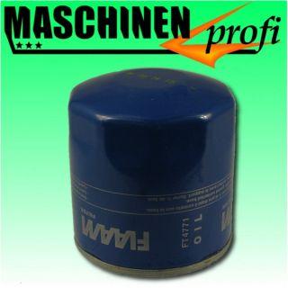 FIAAM Filter FT 4771 Oil Ölfilter für VW FORD OPEL MERCEDES BENZ