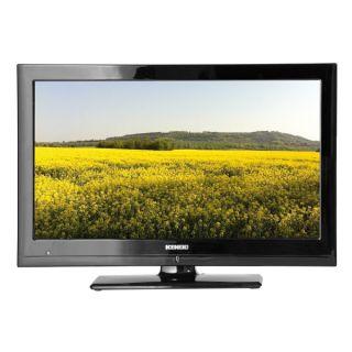 Kendo LED 22FHD112 PVR schwarz 55cm 22 LED Fernseher DVB C/ T PVR