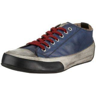 Alex Cooper Big, Herren Sneaker Schuhe & Handtaschen