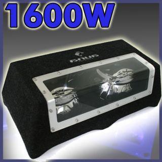 Subwoofer Box Design Software Free Free Programs