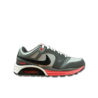 Nike Air Max Lunar Grau/Weiss/Pink 42 42,5 43 44 45 46