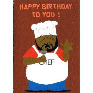 Поздравления с днем рождения для повара в стихах 87