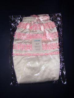 Satinstoff Slip innen PVC Gummihose Inkontinenz Adult Baby #FSP07 4