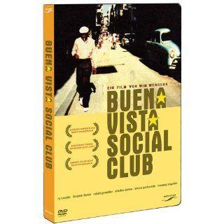 Buena Vista Social Club Ry Cooder, Ruben Gonzalez, Compay