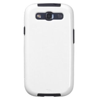 Make Your Own Custom Samsung Galaxy S3 Vibe Cover Galaxy S3 Case
