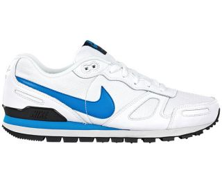 Größe Wählen] NIKE AIR WAFFLE TRAINER Sneaker NEU Weiss