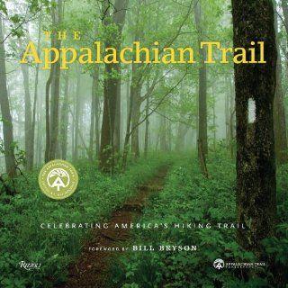 The Appalachian Trail Celebrating Americas Hiking Trail