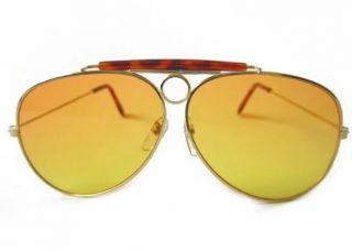 FEAR AND LOATHING IN LAS VEGAS Sonnenbrille Brille NEU