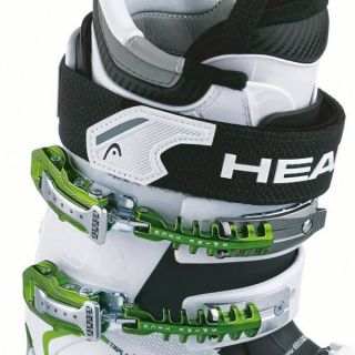 SKISCHUH HEAD VECTOR 110 HF 12 EU / MP