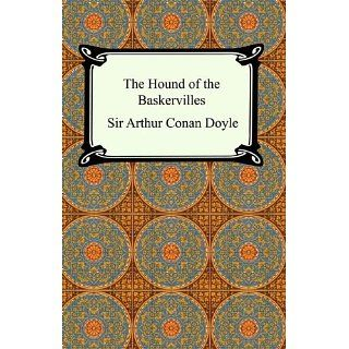 The Hound of the Baskervilles [with Biographical Introduction] [Kindle