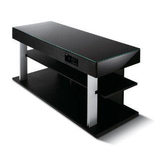 Yamaha YRS 1000 Soundbar schwarz Elektronik