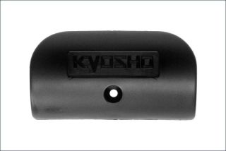 Kyosho IF 127 Rammer MP 7.5 Bumper