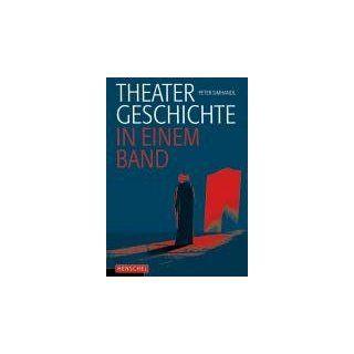 Metzler Lexikon Theatertheorie Erika Fischer Lichte, Doris