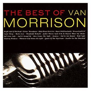 The Best of Van Morrison Vol. 2: Musik