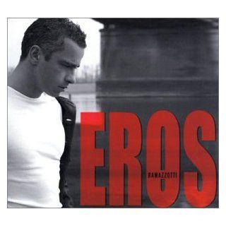 Best of Eros Ramazzotti Musik