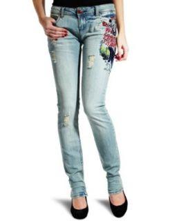 Desigual Jeans Marisol Bekleidung