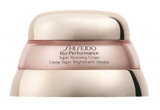 Bio Performance Super Restoring Cream 50 ml. (141,80 o pro 100ml
