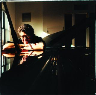 Chick Corea Songs, Alben, Biografien, Fotos