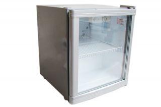 Mini Kühlschrank Bomann Kb 167 : Minikühlschrank mini kühlschrank kühlbox für auto camping usw