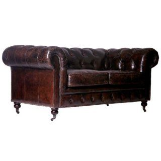 handmade green velvet 3 seater chesterfield sofa couch suite. Black Bedroom Furniture Sets. Home Design Ideas