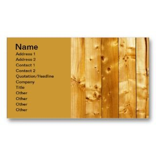 Address 1, Address 2, ContaBusiness Card Template