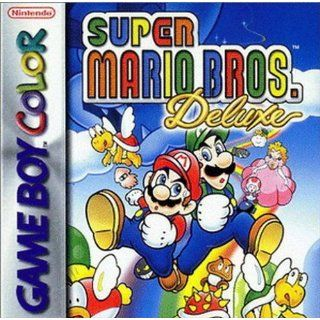 Super Mario Advance 4   Super Mario Bros. 3: Games