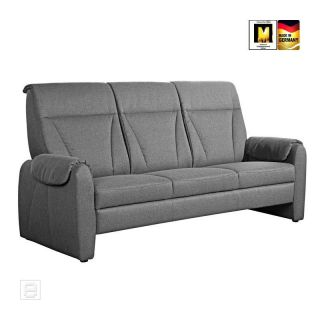 couch buddy portable center console sofa loveseat armrest remote cup. Black Bedroom Furniture Sets. Home Design Ideas