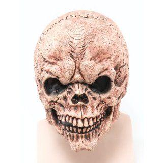 Bone Skull Mask Spielzeug
