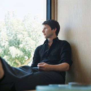 James Blunt Songs, Alben, Biografien, Fotos