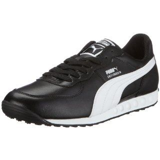 Puma 350160 02 Easy Rider III Leather, Herren Sneaker