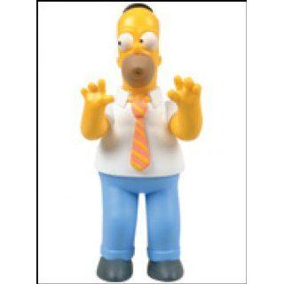 Simpsons   Marge Simpson Spielzeugfiguren Spielzeug